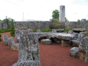Coral_Castle_2